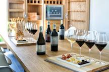 Onepio Winery, Desenzano Del Garda, Italy