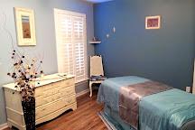 Coastal Massage and Spa, Wilmington, United States