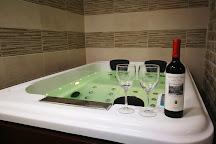 Massage & Beauty Beer and Wine Spa Professional Studio, Playa del Ingles, Spain