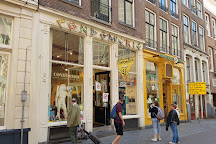 Condomerie, Amsterdam, The Netherlands