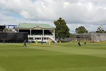 Eden Park, Auckland Region, New Zealand