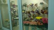 Цветы Flores, улица Победы, дом 143 на фото Самары