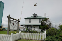 Atlantic Wildfowl Heritage Museum, Virginia Beach, United States