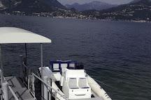 Varenna Rent A Boat, Varenna, Italy