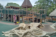 Sugar Sand Park, Boca Raton, United States