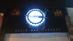 La Previa Restobar Karaoke 6