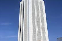 Dayabumi Complex, Kuala Lumpur, Malaysia
