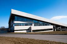 Moesgaard Museum, Aarhus, Denmark