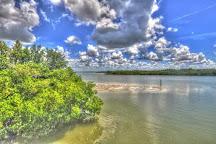 Pine Island, Cape Coral, United States