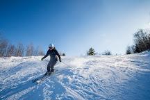 Antoine Mountain, Ontario, Canada