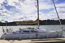 Elite Sailing, Chatham, United Kingdom
