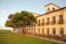 Museu Casa Historica de Alcantara, Alcantara, Brazil