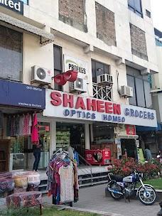 Shaheen Departmental Store islamabad