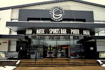 Grosvenor Casino Walsall, Walsall, United Kingdom