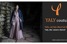 Yaly Couture - Nguyen Duy Hieu branch, Hoi An, Vietnam