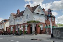 The Cambridge Arms, Bristol, United Kingdom