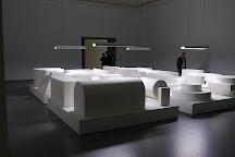 Museum Boijmans Van Beuningen, Rotterdam, The Netherlands