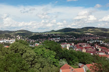 Medvedarium, Beroun, Czech Republic