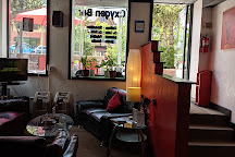 The O2 Lounge, Breckenridge, United States