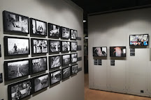Image of War - War Photography Museum, Zagreb, Croatia