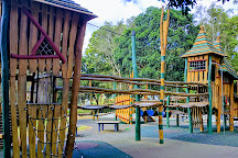 Underwood Park, Priestdale, Australia