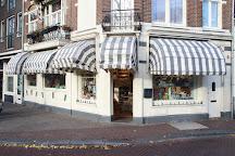 La Savonnerie, Amsterdam, The Netherlands