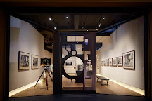 F11 Foto Museum, Hong Kong, China