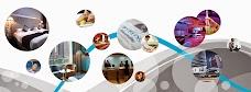 Byblos Hospitality Group dubai UAE