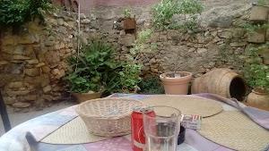 Restaurante Ca Vicentica