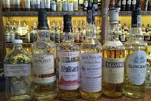 Dom Whisky, Jastrzebia Gora, Poland