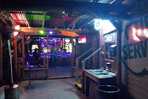 Blue Moon Saloon And Guest House, Lafayette, United States