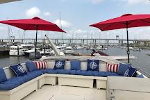 Carolina Marine Group, Charleston, United States