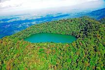 Arenal Jungle Tours, La Fortuna de San Carlos, Costa Rica