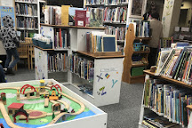 Sturgis Library Barnstable, Barnstable, United States