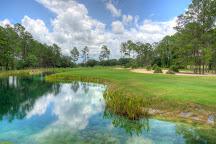 World Woods Golf Club, Brooksville, United States