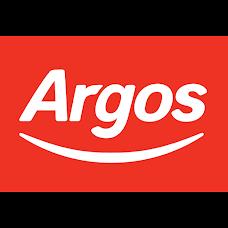 Argos Bolton Middlebrook