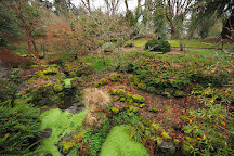 elk rock garden portland united states - Elk Rock Garden