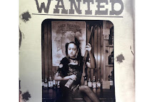 Old Tyme Portraits, Gatlinburg, United States