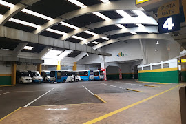 Автобусная станция   Faro Airport