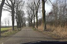 Dal van de Beerze, Oirschot, The Netherlands