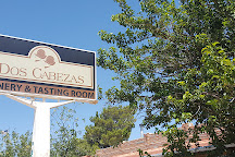 Dos Cabezas WineWorks, Sonoita, United States