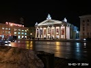 FABIANI, салон одежды и обуви, Октябрьская улица, дом 38 на фото Брянска