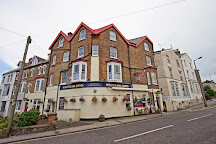 Wrotham Arms, Broadstairs, United Kingdom