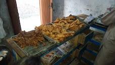 Mani Fani Genral Store And Food Point rawalpindi