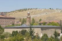 Harput Ulu Cami, Elazig, Turkey