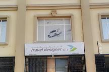 Travel Designer WLL, Doha, Qatar