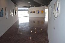 Madi de Sobral Museum, Sobral, Brazil