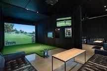Golf Executif Montreal, Montreal, Canada