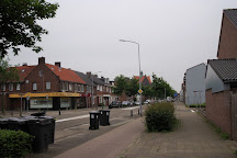 Toko Indradjaja, Venlo, The Netherlands
