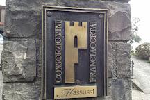 Azienda Agricola Massussi Luigi, Iseo, Italy